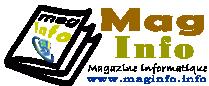MagInfo